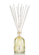 GINGER LIME - Diffuser  250 ml / Dr Vranjes Firenze